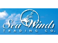 Sea Winds Trading Co